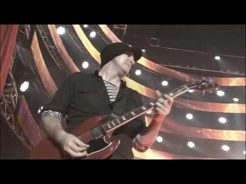 """Videoclip De """"El Blues De La Generación Perdida"""", Single Presentación Del Disco En Directo """"La Barrera Del Sonido"""""""
