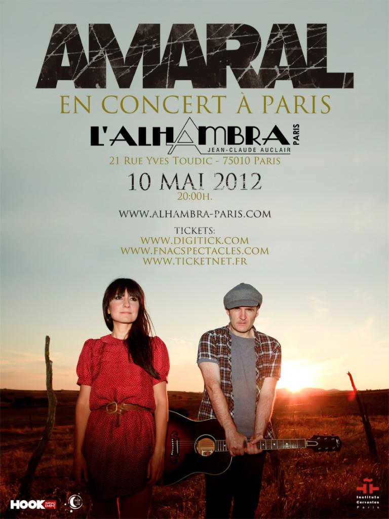 10/05/2012 París