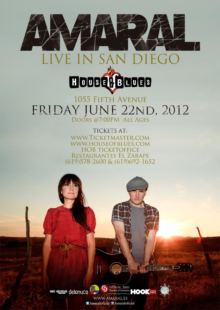 22/06/2012 San Diego (USA)