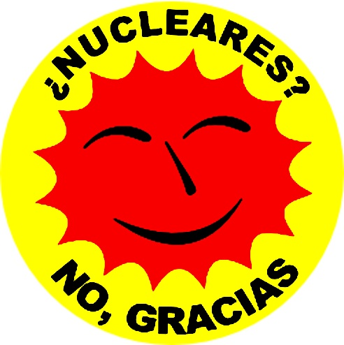 Nucleares No