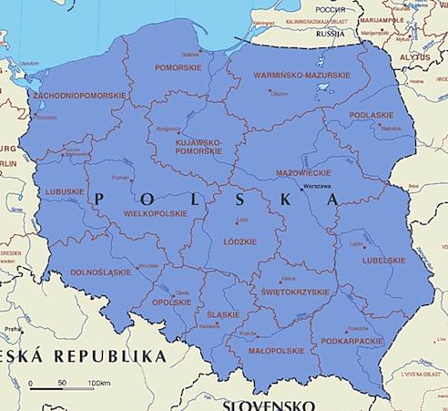 Gato Negro- Dragón Rojo Se Edita En Polonia