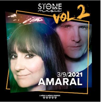 Amaral Merida2021