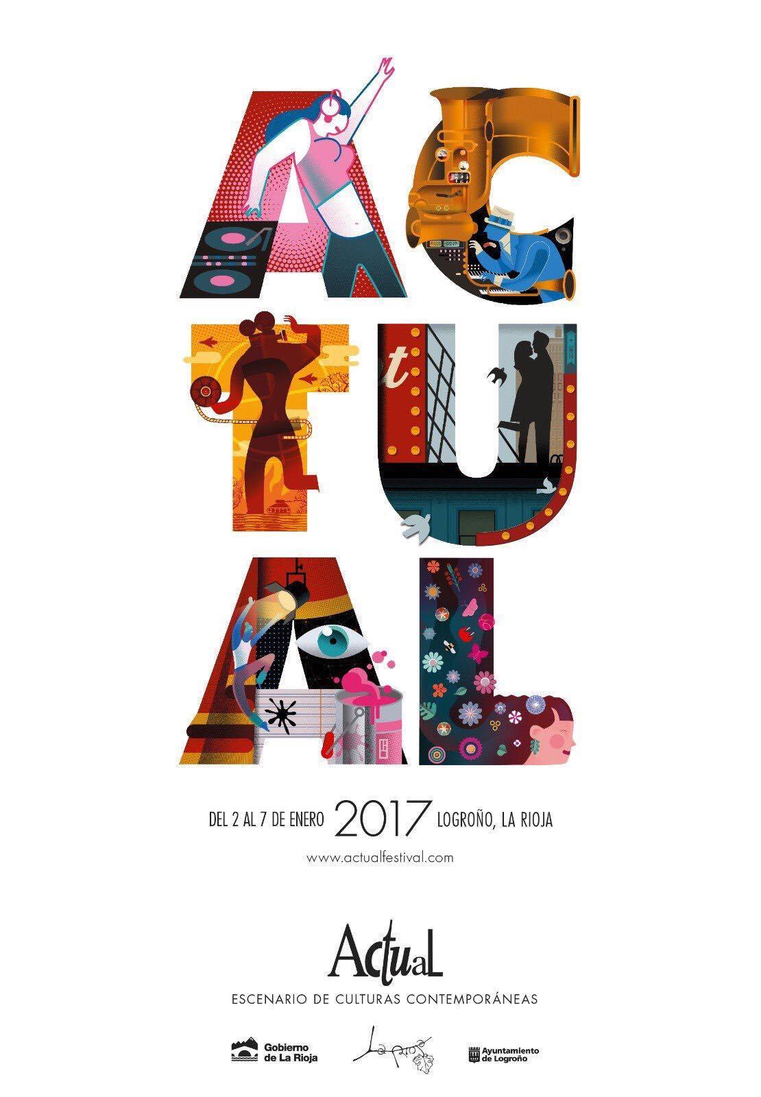 Amaral_festival-actual