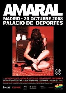 Comienza La Venta De Entradas Para Madrid