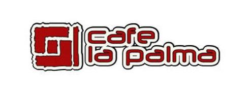 Concierto En El Café La Palma