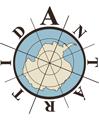 logo_antartida