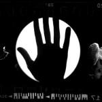 Medusas_nocturnal_booklet