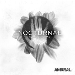 Nocturnal: Solar Sessions
