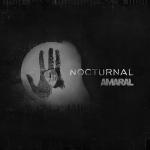Portada_single_nocturnal
