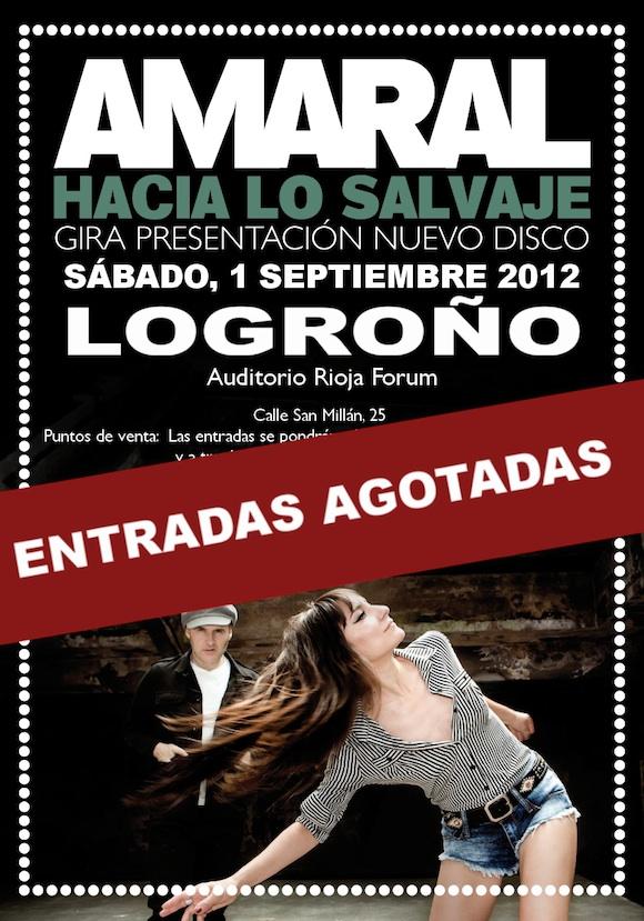 01/09/2012 Logroño (La Rioja)